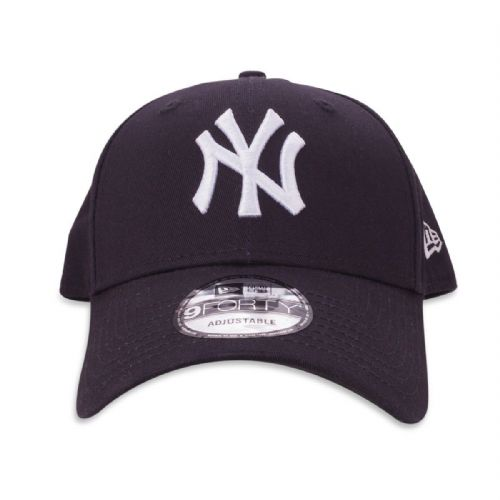 4be3425ace1 wholesale genuine new york yankees navy adjustable hat 39 9ce18 cfcda